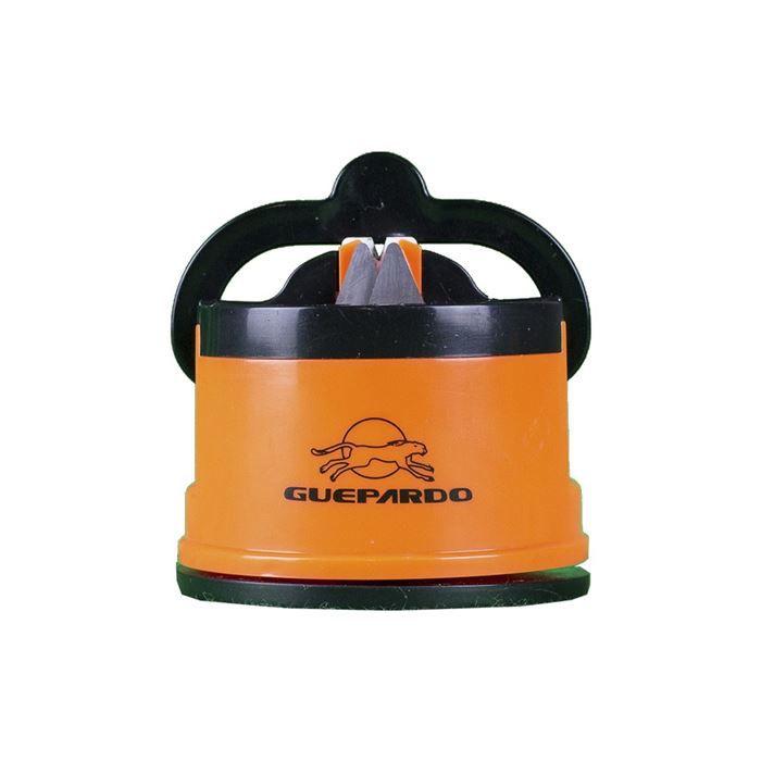 Amolador Sharp - Guepardo
