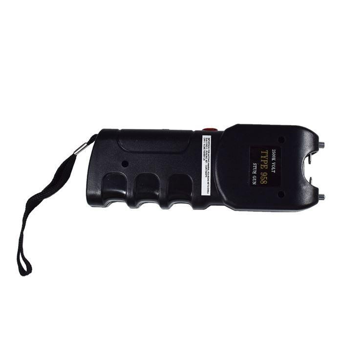Aparelho de Choque AVB 958 - 2400KV