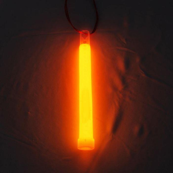 Bastão de Luz Química - NTK