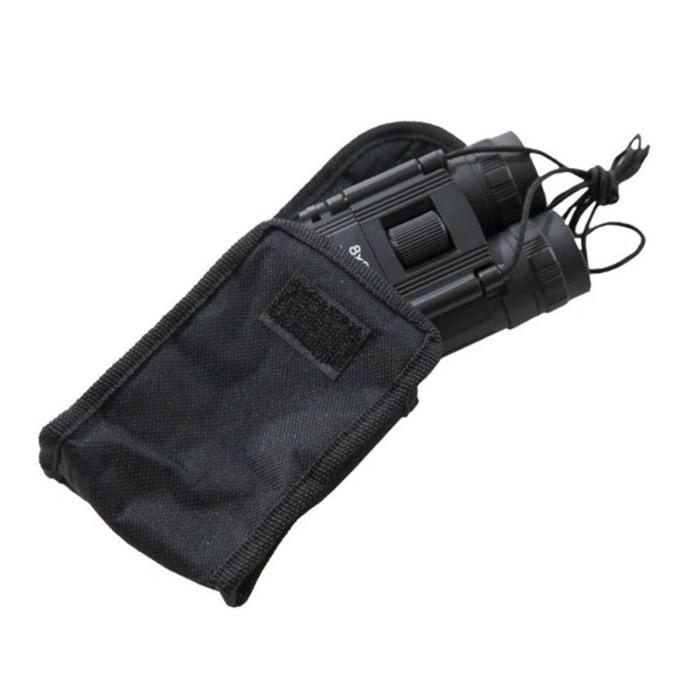 Binóculo Hunter 8x21mm - NTK
