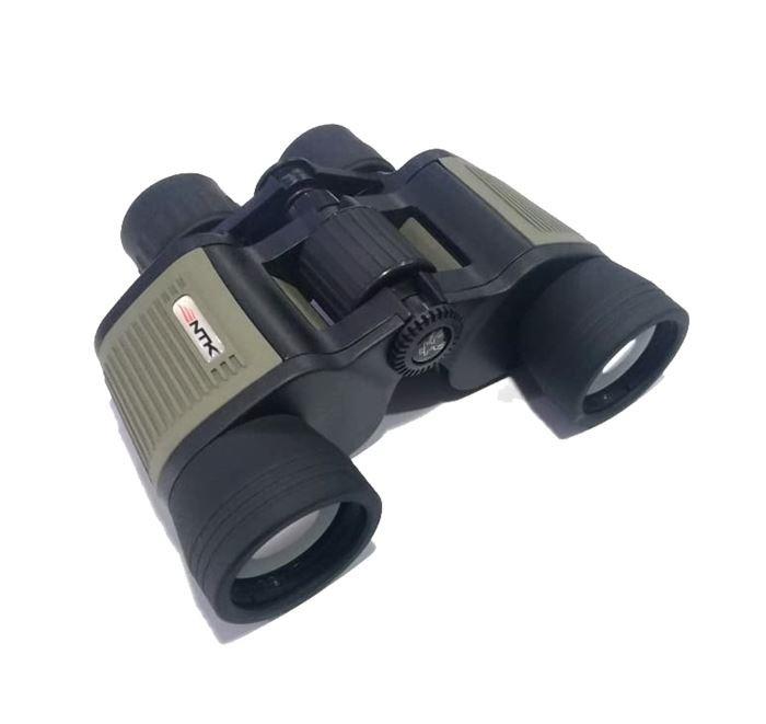 Binóculo Tucano 8x40mm - NTK