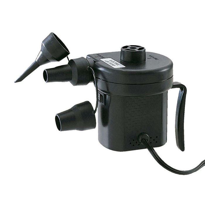 Bomba Elétrica 220V - NTK
