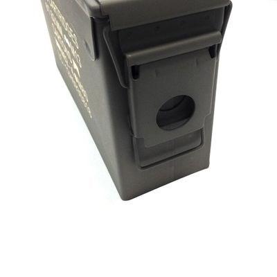 Caixa de Munição Ammo Box - NTK