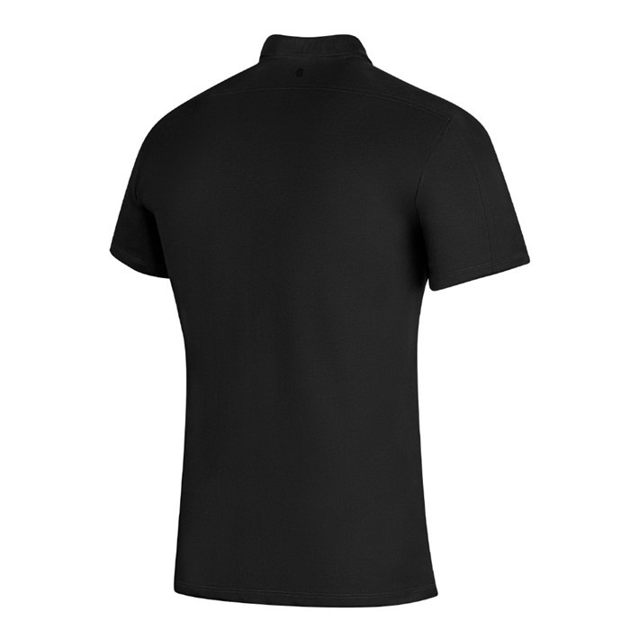 Camisa Polo Hero Invictus - Preto