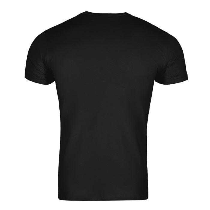 Camiseta Invictus Concept - FPS