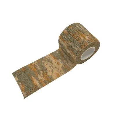 Camo Tape (Fita Adesiva) NTK - Pixel Desert