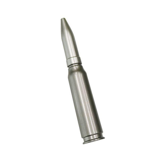 Caneta AK-Pen - NTK