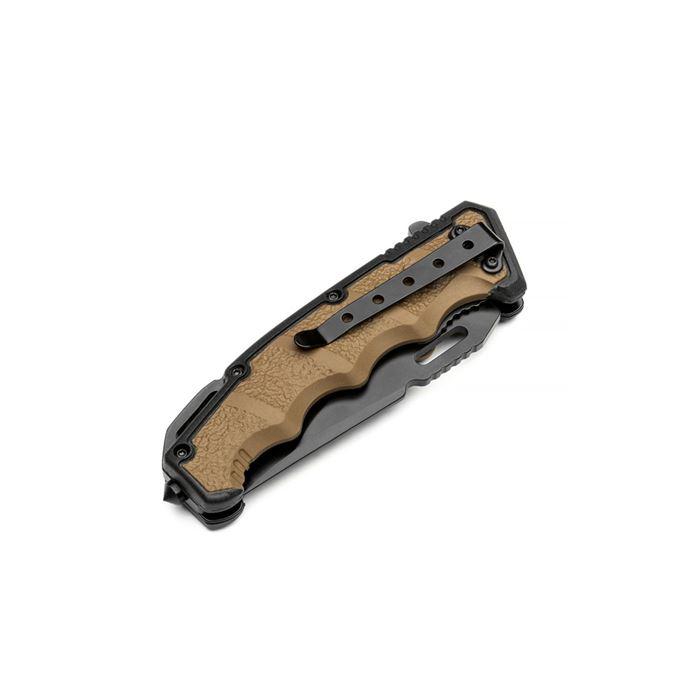 Canivete ASGARD - Invictus