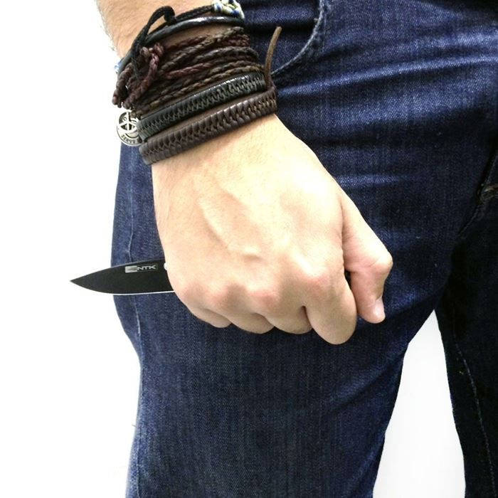 Canivete STELT - NTK