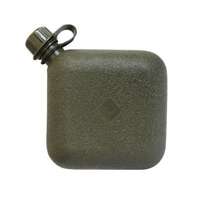 Cantil ARK 1,8 Litros - NTK