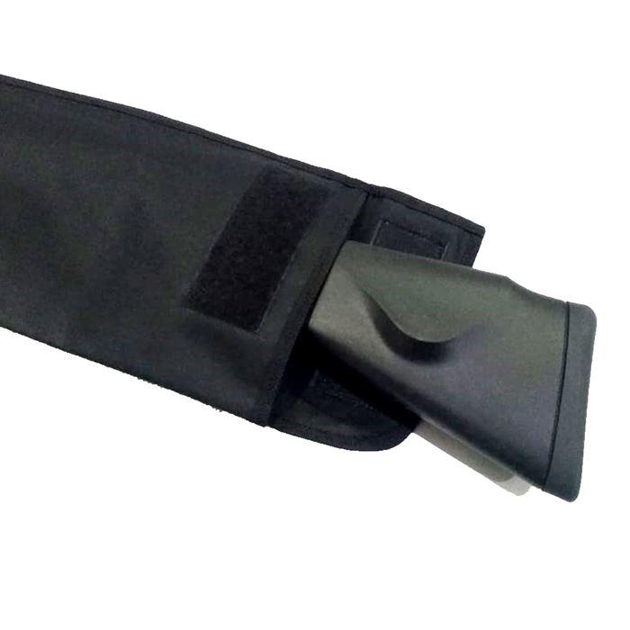 Capa de Tecido para Carabina - Rossi