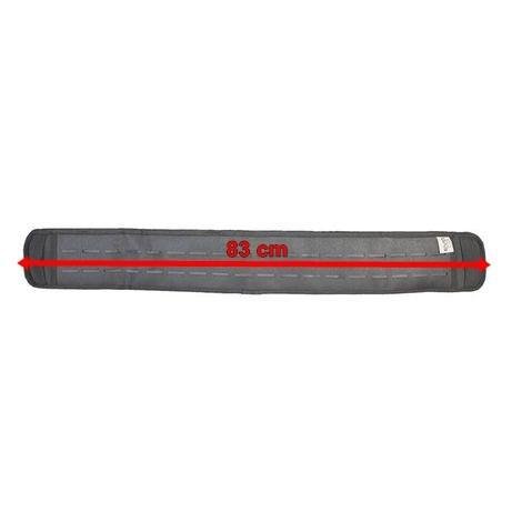 Capa para Cinto (Cinto Modular Laser Cut) EVO - Preto