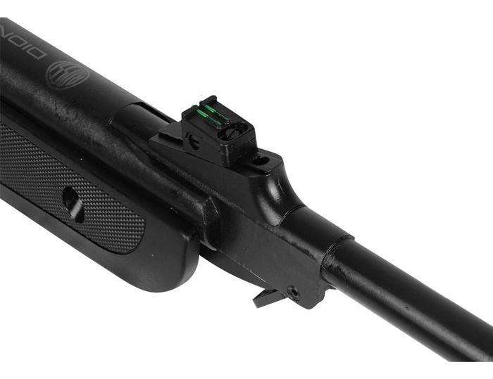 Carabina de Pressão Rossi Nova Dione 4,5mm