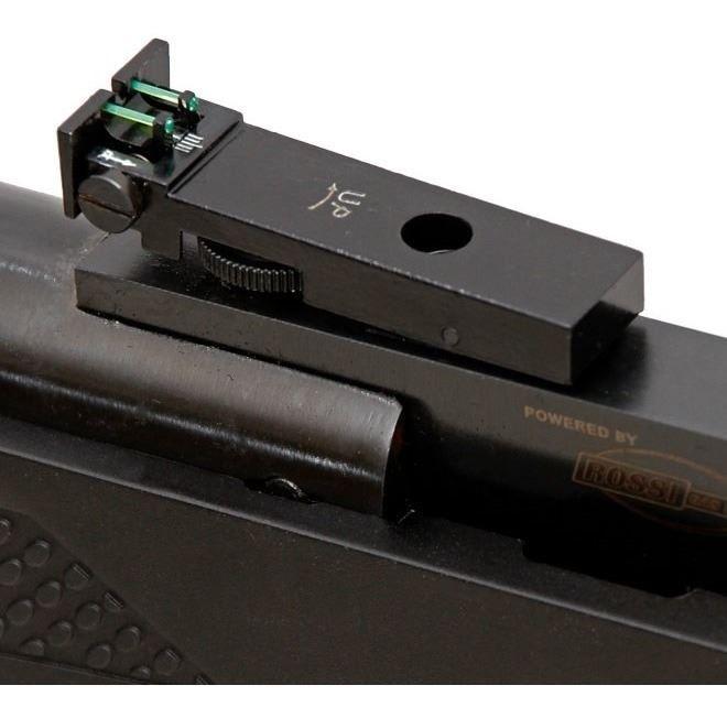 Carabina de Pressão Rossi SAG R1000 5.5mm Gás Ram