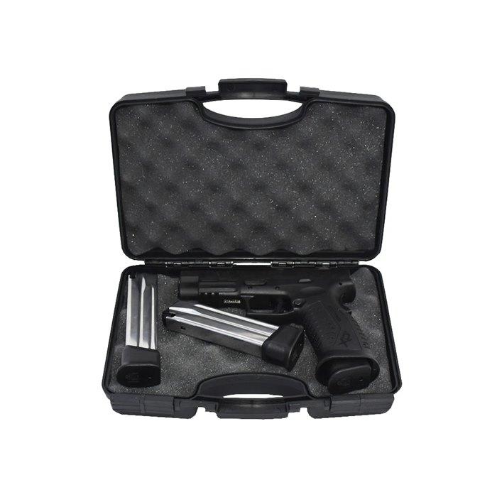 Case para Armas Curtas 30x20x8 - C30 - AVB