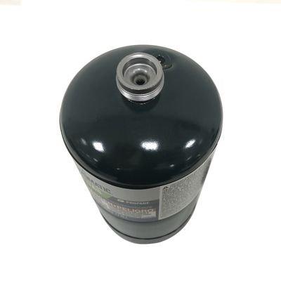 Cilindro de Gás Propano NTK - 453g