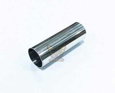 Cilindro em Alumínio Tipo 0 - AT AIRSOFT