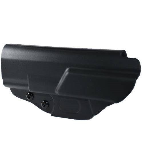 Coldre Interno em Polímero CY-IT800 Pistolas Taurus - CYTAC - Destro