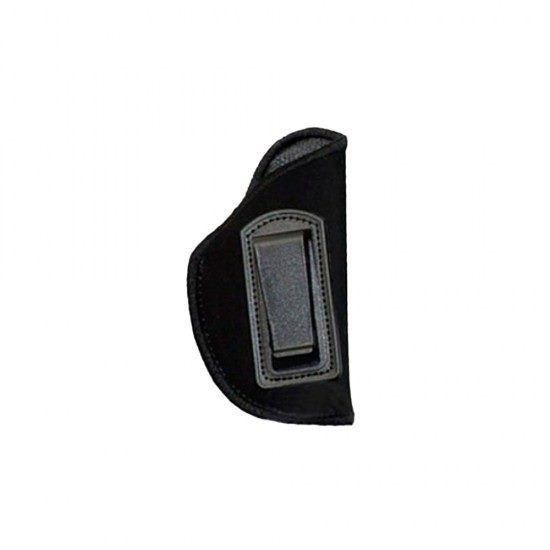 Coldre Interno Neoprene CYIP10 - Destro