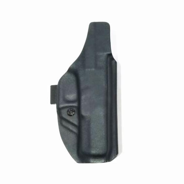 Coldre Velado Kydex Magnum Slim Glock G17 / G20 / G22