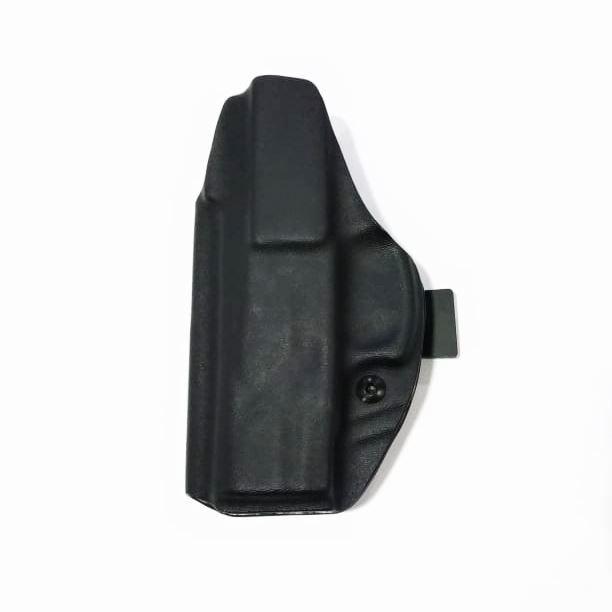 Coldre Velado Kydex Magnum Slim - Taurus 809C / 838C / TH9C