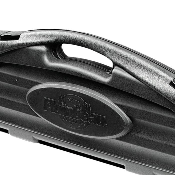 Estojo / Case para Carabina 6470 ZERUST -  Flambeau