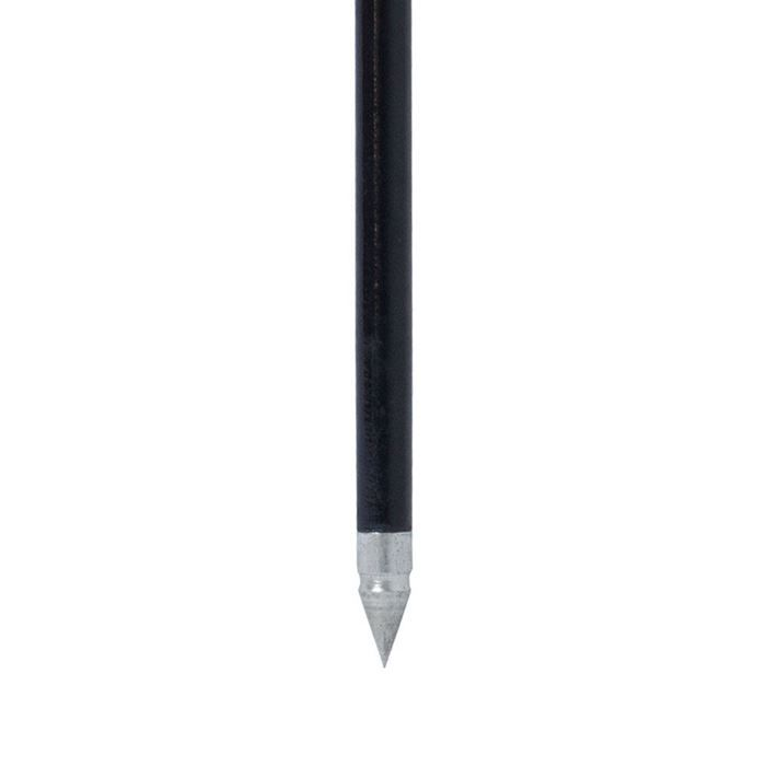 Flecha para Arcos - NTK (Unidade)