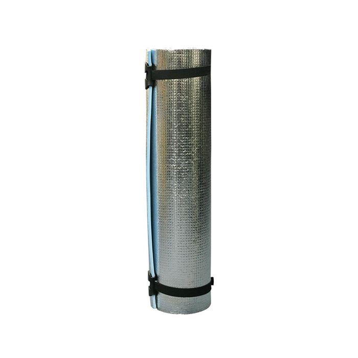 Isolante Térmico EVA Aluminizado - NTK