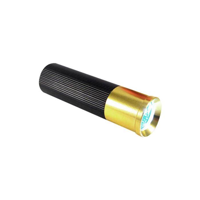 Lanterna Shot Light - NTK