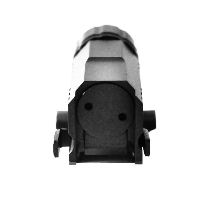 Lanterna Tática Taclite 150 Lumens - NTK