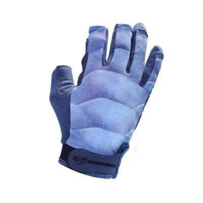 Luva em Couro Sintético com Proteção UV Breeze Guepardo - Tarpon