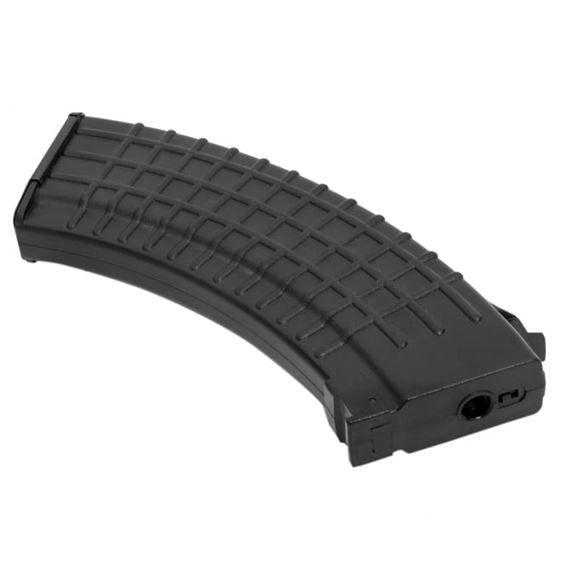 Magazine Midcap para AK de 100 BBs - MAG