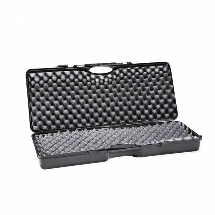 Maleta Case Rígido para Arma Longa Modelo B85 - AVB