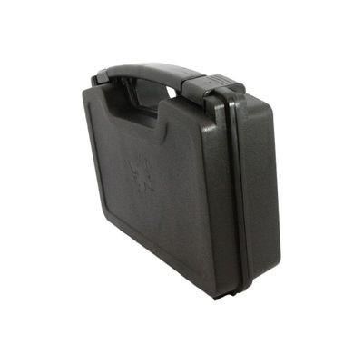 Maleta para Arma Curta (Pistol Case) - NTK