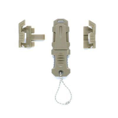 Mini Faca MICRONECK - NTK