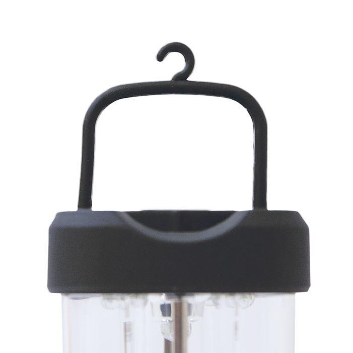 Mini Lampião Talino - NTK