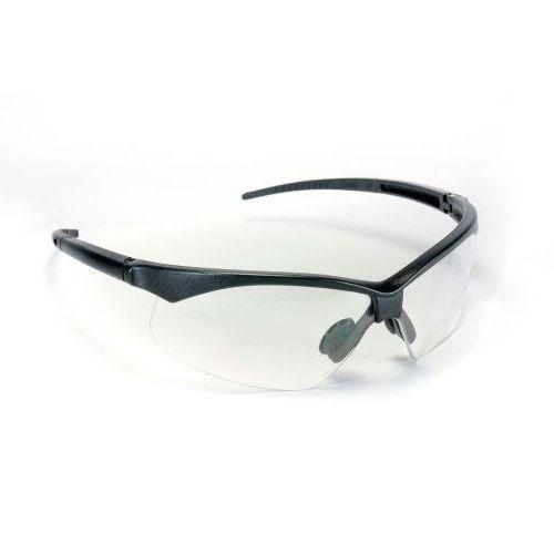 Óculos de Segurança Evolution Carbografite Antiembaçante - Incolor