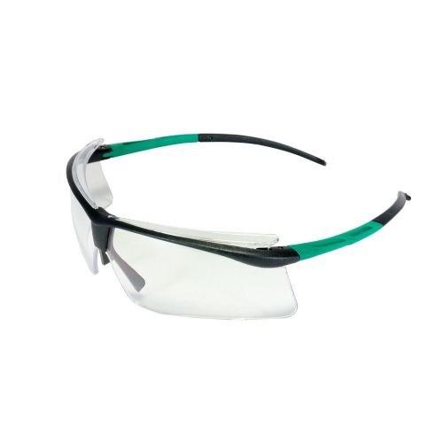 Óculos de Segurança Wind Carbografite Antiembaçante - Incolor