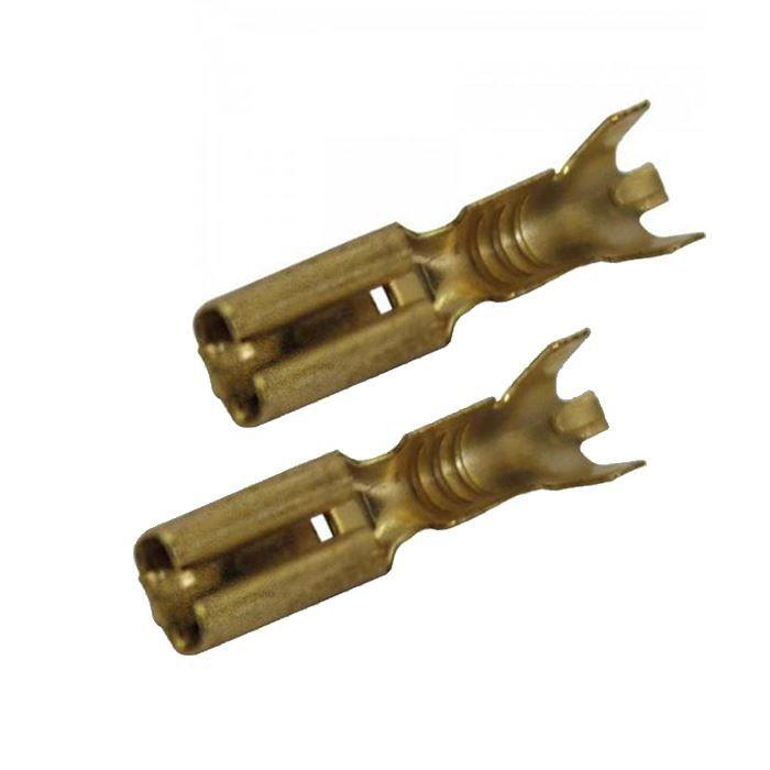 Conector para Motor de AEG (O PAR)