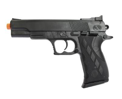 Pistola Spring 1911SW - Vigor  (ITEM DECORATIVO)