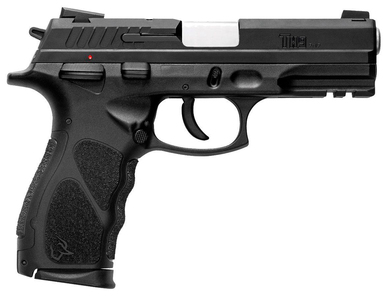Pistola Taurus Hammer TH9 9MM