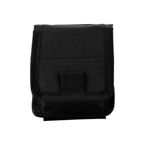Porta Algema Modular com Velcro - Resgate