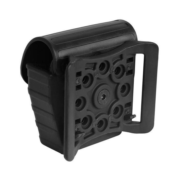 Porta Algema Universal Tab Lock - Bélica