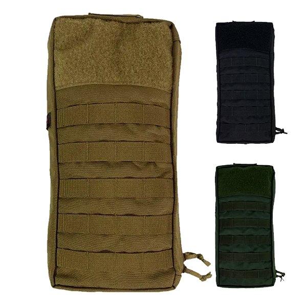 Porta Bolsa de Hidratação com Manta Termica - WTC
