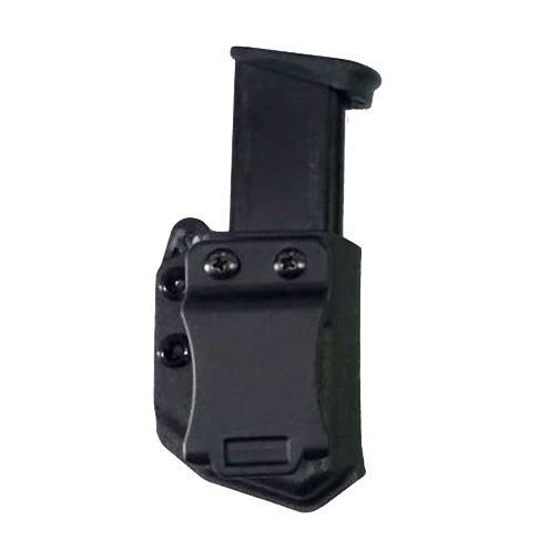 Porta Carregador Universal Ajustável em Kydex - IWB - OWB - Javali TG