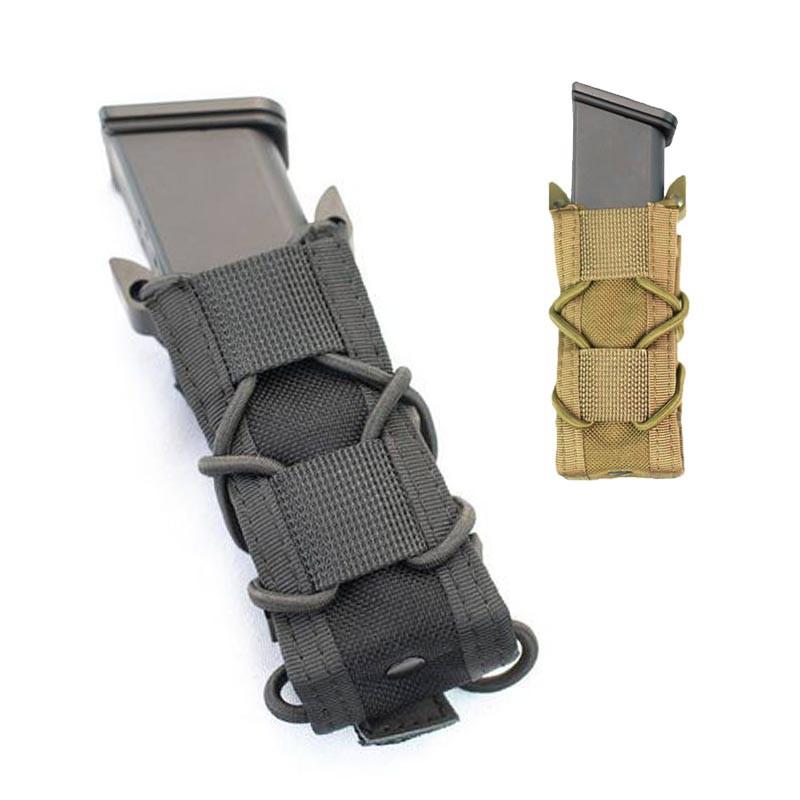 Porta Carregador Modular para Pistola (Fast Mag) - EVO