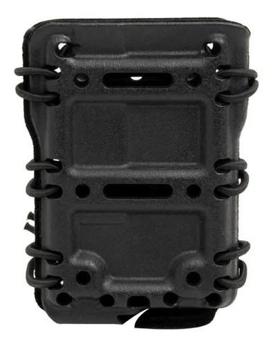 Porta Carregador Scorpion para Mag 5.56 (Passador de Cinto) - EVO