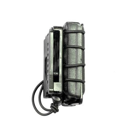 Porta Carregador Scorpion para Mag de Pistola (Passador de Cinto) - EVO