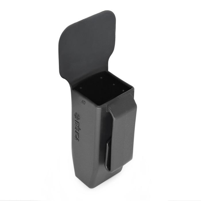 Porta carregador Velado .40 e 9mm - Bélica