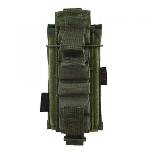 Porta Cartuchos Calibre 12 Modular - WTC